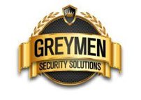 Greymen Security Solutions Ltd