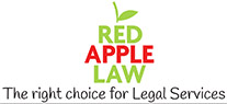 Red Apple Law