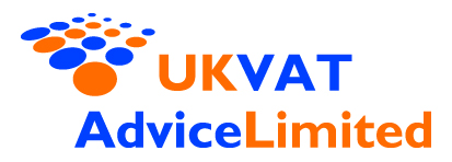 UK Vat Advice Limited
